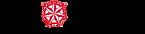stjarnurmakarna_logo.png