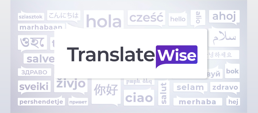 The best alternative to Google Translate [Free and simple to use]