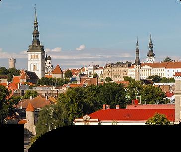 Tallinn_HQ.png