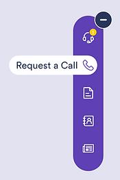Screenshot 2021-04-11 at 14.05.34.png