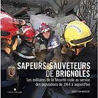 Brignoles.jpg
