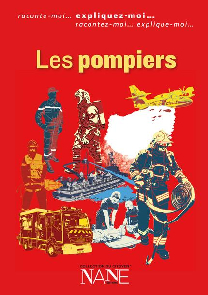 couv-Pompiers.jpg