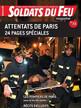 soldats-du-feu-magazine-n72.jpg