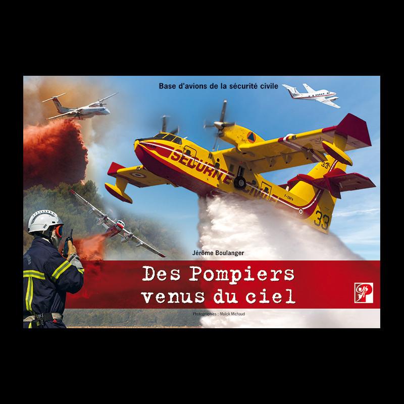 des-pompiers-venus-du-ciel.jpg