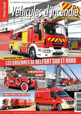 vehicules-d-incendie-n32.jpg
