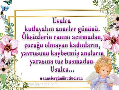 USULCA...