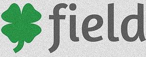 Final Field Logo_edited_edited_edited.jp