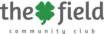 Final Field Logo.jpg