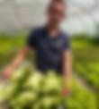 Yannick Ferronato - Pergain-Taillac - production bio 32 Gers