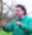 Guy Desplats - Ferme de Rousset - Monflanquin - production bio 47