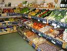 magasin Biocoop