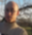 Florian Pontoni - Saint-Robert - production bio 47