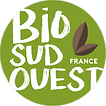 biosudouestfrance.png