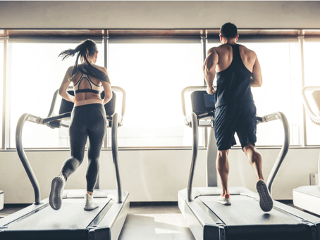 Fasted Cardio, better for weight-loss or not?