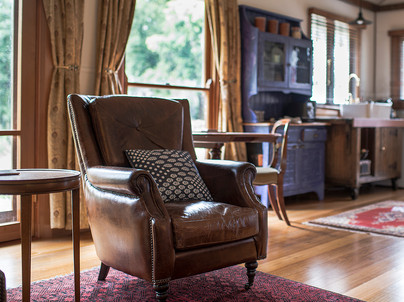 Lounge area TA .jpg