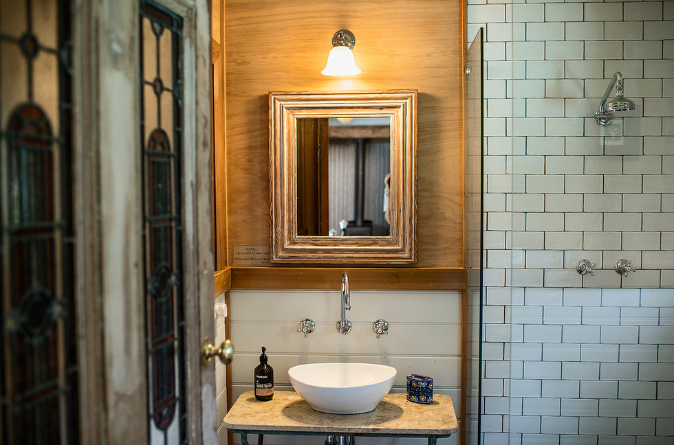 Bathroom TA.jpg