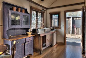 Grainery Kitchen TA.jpg