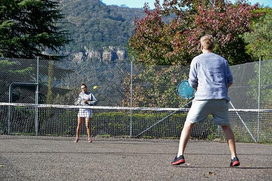 Tennis TA.jpg