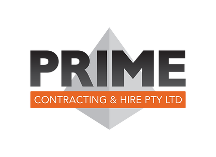 Prime Contracting & Hire