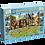 Thumbnail: Carcassonne Big Box 2017 Edition