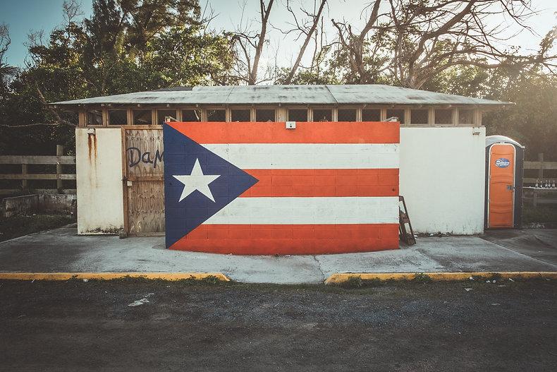 Techos Pa' Mi Gente | Puerto Rico | SOBRE NOSOTROS
