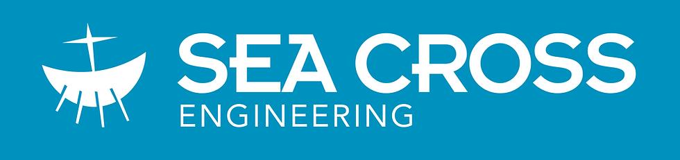 SeaCross_Logo.png