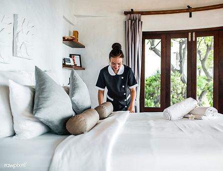 hotelmaid.jpg
