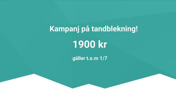 kampanj-tandblek.png