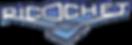Ricochet 2020 Logo.png