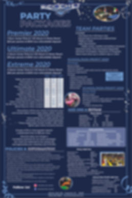 2020 Party Flyer WEBSITE.jpg