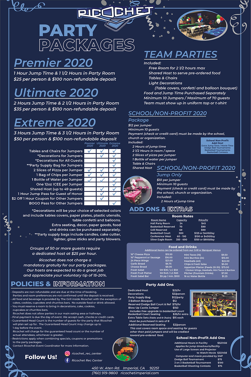 2020 Party Flyer WEBSITE.jpg