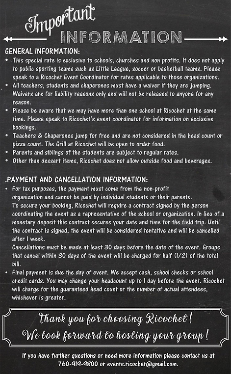 2020 SNP Flyer pg 2.png