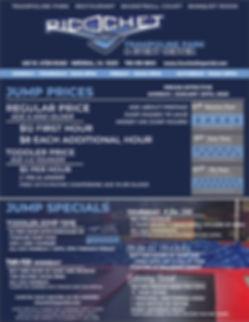 2020 Jump Price Flyer.jpg