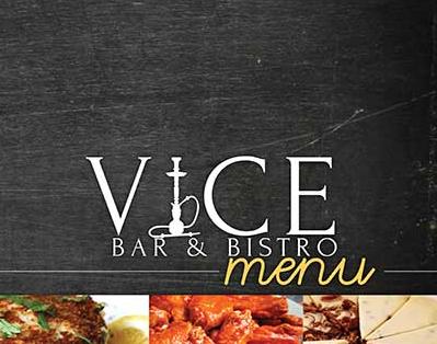 atlanta restaurant menu design vice lounge food menu back2-01.png
