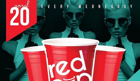 atlanta instagram club flyer red cup graphic design.png