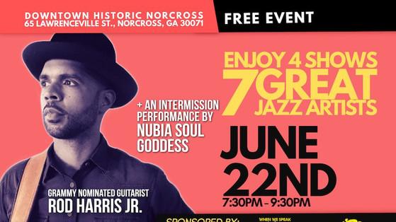 Atlanta jazz in the alley copy 2.jpg