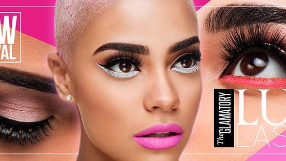 atlanta custom website banner design the glamatory luxe lashes atlanta makeup.png