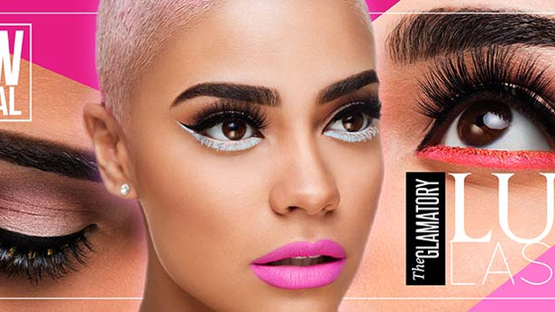 atlanta custom website banner design the glamatory luxe lashes atlanta makeup.png