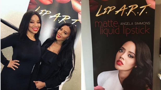 atlanta popup banner design the glamatory angela simmons lip art mimijonline makeup artist the glamatory.png