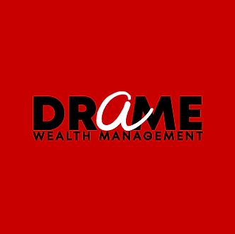 Drame logo-06.png