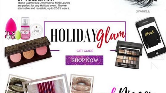instagram flyer design graphics makeup beauty atlanta ga the glamatory.png