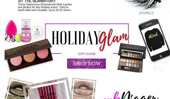 instagram flyer design graphics makeup beauty atlanta ga the glamatory.png