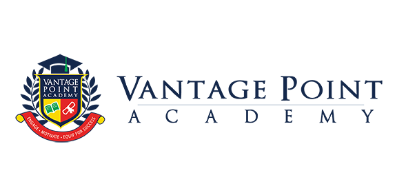 atlanta school logo design vantage point academy nigerian school2.png