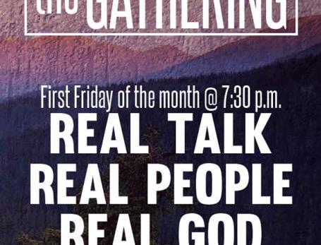 atlanta church graphics flyer social media design.png