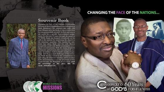 atlanta church book cover design for pastor bank akinmola.png