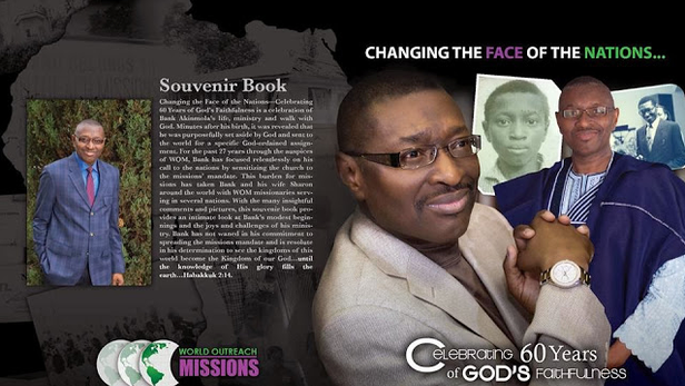 atlanta church book cover design for pastor bank akinmola.png