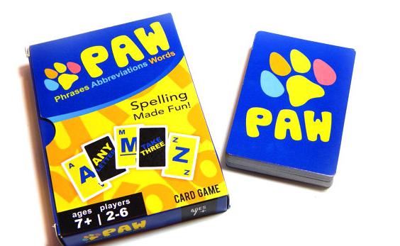 atlanta game box product packaging design graphic logo7.png