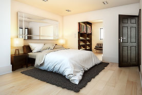 APV-Bedroom-RevB.jpg