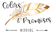 LOGO COLORS & PROMISES.png