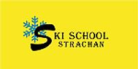 SKI SCHOOL STRACHAN